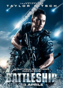 battleship-movie-poster-taylor-kitsch.jpg