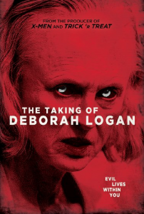 the_taking_of_deborah_logan.png